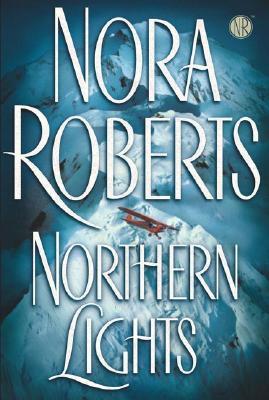 Northern Lights, Roberts, Nora