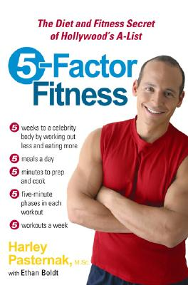 Image for 5-Factor Fitness