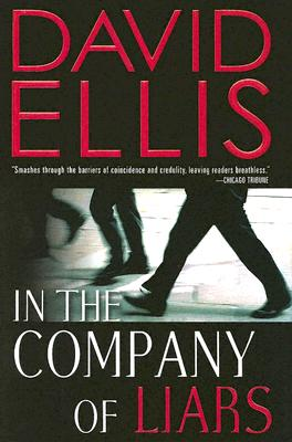 Image for In The Company Of Liars