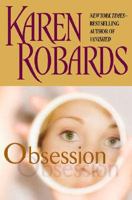 Image for Obsession