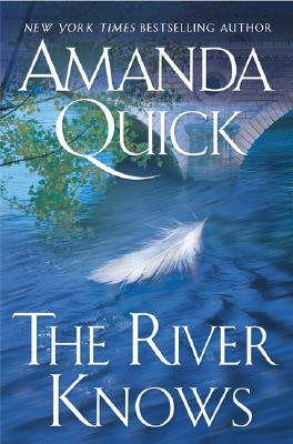 Image for The River Knows