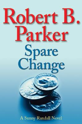 Image for Spare Change (Sunny Randall Novels)
