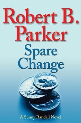 Image for Spare Change (Sunny Randall Novels)