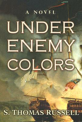 Image for Under Enemy Colors