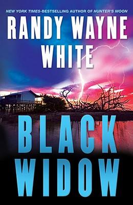 Black Widow (Doc Ford), Randy Wayne White