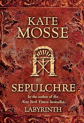 Image for SEPULCHRE