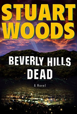 Image for Beverly Hills Dead