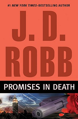 Promises in Death, J.D. Robb