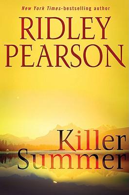 Image for Killer Summer