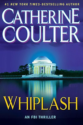 Whiplash, Coulter, Catherine