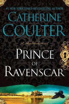 Image for Prince of Ravenscar
