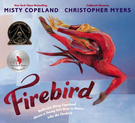 Image for Firebird