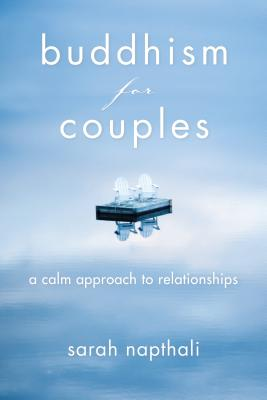 Image for Buddhism for Couples: A Calm Approach to Relationships