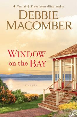 Image for Window on the Bay: A Novel