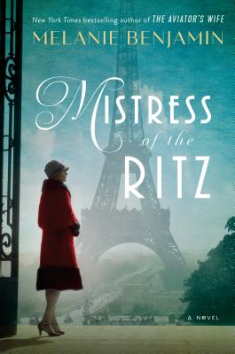 Image for Mistress of the Ritz: A Novel