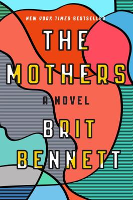Image for The Mothers A Novel