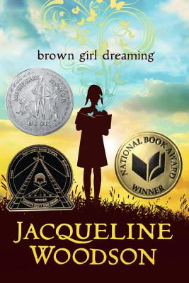 Image for BROWN GIRL DREAMING