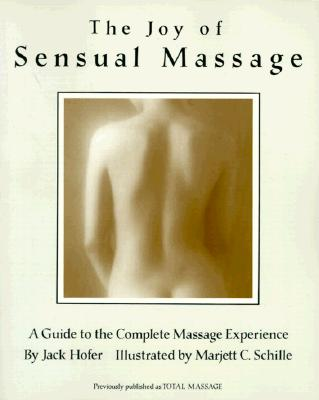 Image for The Joy of Sensual Massage