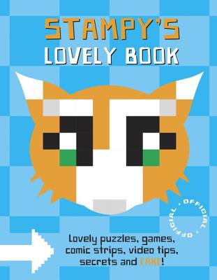 Image for Stampy's Lovely Book