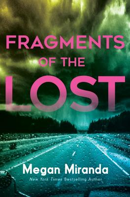 Image for Fragments of the Lost
