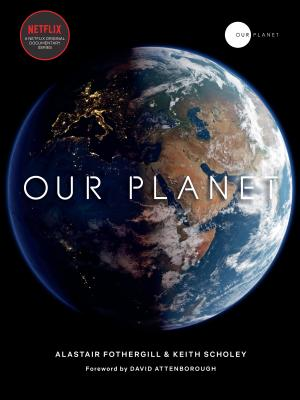 Image for Our Planet