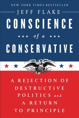 Conscience of a Conservative, Anonymous