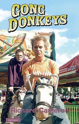 Image for Gong Donkeys (Modern Plays)