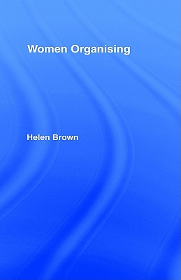 Image for Women Organising