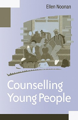 Image for Counselling Young People