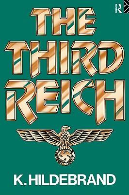 The Third Reich, Hildebrand, Klaus
