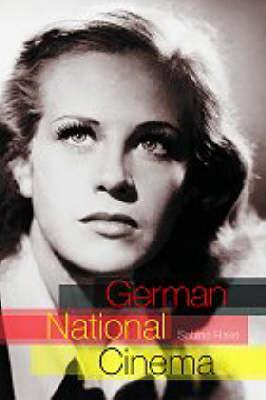 Image for German National Cinema