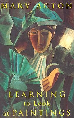 Image for Learning to Look at Paintings