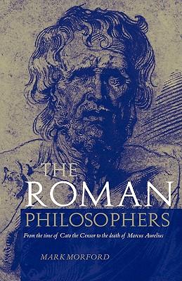 Image for Roman Philosophers