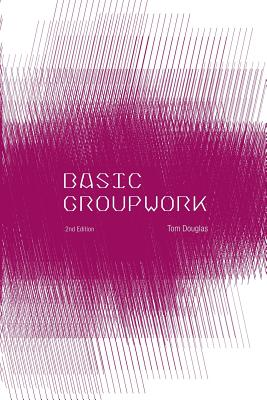 Image for Basic Groupwork