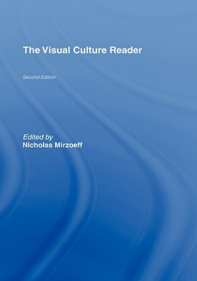 Image for The Visual Culture Reader