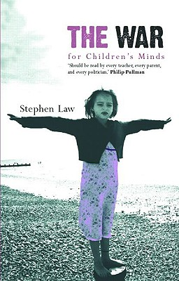 The War for Children's Minds, Law, Stephen