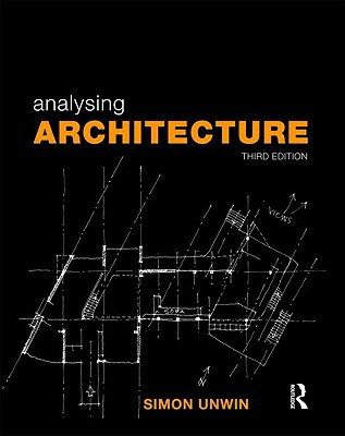 Image for ANALYSING ARCHITECTURE