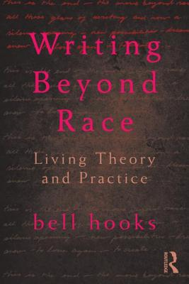 Image for Writing Beyond Race