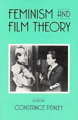 Feminism & Film Theory