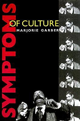 Image for Symptoms of Culture