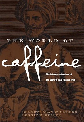 Image for The World of Caffeine