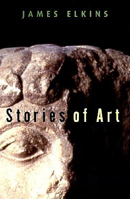 Image for Stories of Art