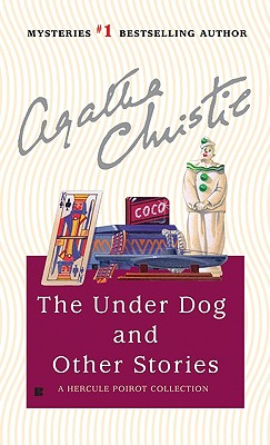 Image for The Underdog and Other Stories