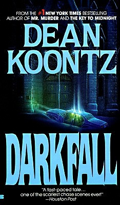 Image for Darkfall
