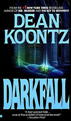 Image for Darkfall