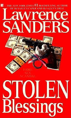 Stolen Blessings, Lawrence Sanders