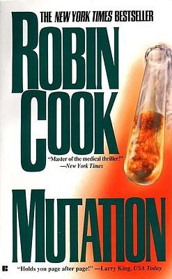 Image for MUTATION