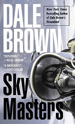Sky Masters, DALE BROWN