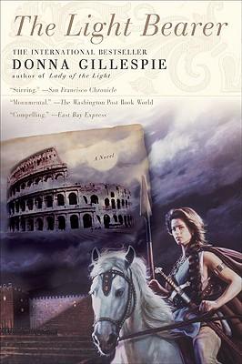The Light Bearer, Donna Gillespie