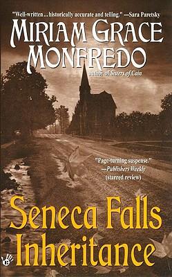 Image for Seneca Falls Inheritance